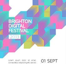 Brighton Digital Festival 2013 thumbnail