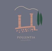Mallorca T-Shirts. A Design&Illustration project by Xavier Salvador - 26-12-2013