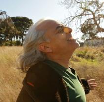 EL FUTUR DE L'ART _videoclip. Um projeto de Cinema, Vídeo e TV de Jan Lopez Latussek - 06-01-2014