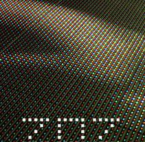 Photobook. Expo ZGZ. Un proyecto de Diseño y Fotografía de david  lasheras  - 08-01-2014
