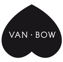 Van Bow . A Design, Advertising, Software Development, Photograph, IT, Accessor, Design, Br, ing, Identit, Jewelr, and Design project by Maite  Artajo - 13-03-2013