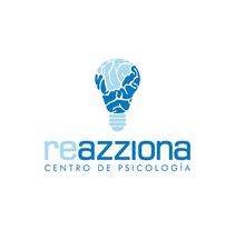 Reazziona. A Design, Advertising, and Photograph project by Julio Ruiz - 16-01-2014