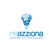 Reazziona. Un proyecto de Diseño, Publicidad y Fotografía de Julio Ruiz         - 16.01.2014