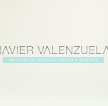 Web Doctor Javier Valenzuela :: Cirugía plástica y estética. A Design&IT project by Irene Rubio Baeza         - 21.01.2014