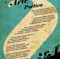 """""""Algo muy grave va a suceder en este pueblo"""" Relato, García Marquéz. Un proyecto de Diseño, Ilustración, Dirección de arte, Bellas Artes y Diseño gráfico de Luis Gomariz - 05-02-2014"""