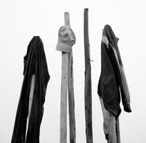 Pescadores - Espinho, Portugal. Um projeto de Fotografia de Guillermo López Orallo         - 19.02.2014