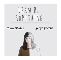 """""""Draw me something"""", fotografía + ilustración. A Illustration, and Photograph project by Jorge Garcia Redondo         - 28.02.2014"""