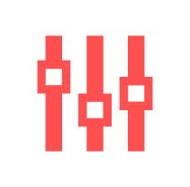 Proceso de Usabilidad y Experiencia de Usuario. A UI / UX project by Cristina Rodríguez Gallego - 23-03-2014