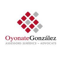 Oyonate y González. A Br, ing&Identit project by Jordi Calveres Navinés - May 30 2007 12:00 AM