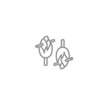 A_Icons. Um projeto de Ilustração e Design gráfico de Lola Muñoz         - 09.02.2014