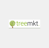 Treemkt. A Interactive Design, and Web Design project by Pablo goris         - 08.04.2014