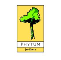 Phytum: identitat corporativa. Un proyecto de Br, ing e Identidad y Diseño gráfico de Hèctor Salvany Peyrí         - 25.04.2014