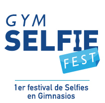 Gym Selfie Fest. A Illustration, Br, ing&Identit project by Eva G. Navarro         - 13.05.2014