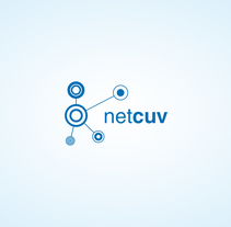 Diseño Gráfico (Día internacional de la visió a Terrassa 2012 & NETCUV). Um projeto de Design gráfico de Miki Emes         - 09.11.2012