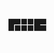 PIXELCITY. Un proyecto de UI / UX, Diseño gráfico y Diseño Web de Hugo Menéndez Escobar         - 19.01.2012