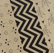 Notebooks. Un proyecto de Ilustración, Fotografía, Diseño gráfico y Diseño de producto de Heroine Studio - 09-06-2014