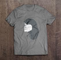 T-Shirt prints. Un proyecto de Diseño gráfico y Moda de le  dezign - Viernes, 01 de julio de 2011 00:00:00 +0200