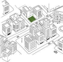 Naturalti. Um projeto de Design, Ilustração, Br, ing e Identidade e Design gráfico de Gema Pelegrín         - 22.06.2014