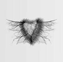 B I F R O N T E S. A Motion Graphics project by kote berberecho - Jul 15 2014 12:00 AM