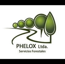 Logo. Un proyecto de Diseño gráfico de Juan Luis García Freire         - 01.08.2014