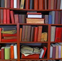 Portadas libros. A Editorial Design, and Graphic Design project by Juan Diego Bañón Muñoz - 31-01-2013