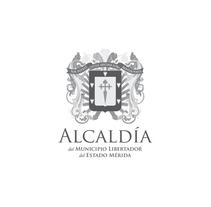 Branding / Alcaldía. Um projeto de Design, Direção de arte, Br, ing e Identidade e Design gráfico de Jhonatan Medina         - 04.09.2014