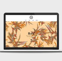 CarlosMG. Un proyecto de Br, ing e Identidad, Diseño Web y Desarrollo Web de Carlos Muñoz Guimerá - 04-09-2014