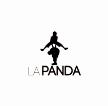 "Intro ""La Panda"". A Illustration, Motion Graphics, Film, Video, TV, and Animation project by Benet Carrasco Llinares         - 21.12.2013"