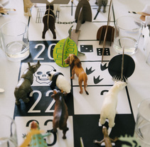 Diseño boda. A Design, and Events project by soniaymas - Jun 15 2014 12:00 AM
