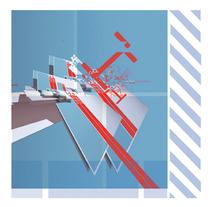 Editorial. A Editorial Design, and Graphic Design project by Erika de la Espriella         - 05.10.2014