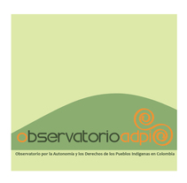 Editorial. A Design, Editorial Design, and Graphic Design project by Erika de la Espriella         - 05.10.2014