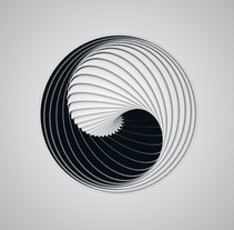 Spherikal. A 3D, Animation, Graphic Design, and Motion Graphics project by Ion Lucin - Apr 15 2012 12:00 AM