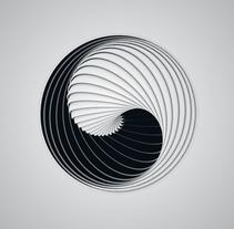 Spherikal. Un proyecto de 3D, Animación, Diseño gráfico y Motion Graphics de Ion Lucin - Domingo, 15 de abril de 2012 00:00:00 +0200