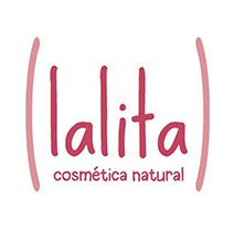 Lalita, cosmética natural. A Graphic Design, Packaging, and Web Design project by Fulgencio López Pasarón         - 12.10.2014