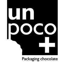 Un poco +. A Design, Graphic Design, and Packaging project by Fulgencio López Pasarón         - 12.10.2014