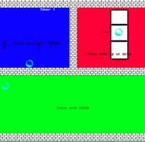 MultiTask. Um projeto de Design de jogos de Luciano De Liberato         - 12.10.2014