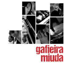 Gafieira Miuda. A Web Development project by iker lopez de audikana         - 13.06.2014