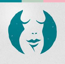 La Sonrisa de Baubo. A Br, ing, Identit, Editorial Design, and Graphic Design project by Marco Antonio Izquierdo Carretero         - 19.09.2014