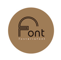 Fusteria Font. A Web Design project by NoraiStudio  - May 01 2013 12:00 AM