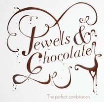 Gayubo Jewelers MOTHER'S DAY. Um projeto de Publicidade, Fotografia, Direção de arte, Design gráfico, Tipografia e Web design de Mapi Bg         - 21.10.2014