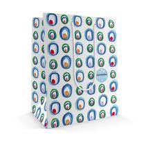 Estampados Abstractos. Bolsa y Cuadernos.. Un proyecto de Diseño, Bellas Artes y Packaging de Alicia Gomis         - 24.10.2014