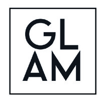 Glam. A Br, ing, Identit, Multimedia, and Web Design project by lingo         - 02.11.2014