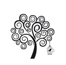 Vida. Un proyecto de Ilustración y Animación de Raquel Vergara Pizarro         - 04.11.2014