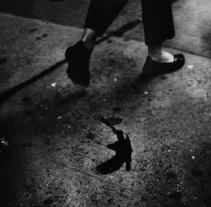FABRIC LONDON - ILLUM SPHERE. A Film, Video and TV project by Silvia Grav - 11.11.2014