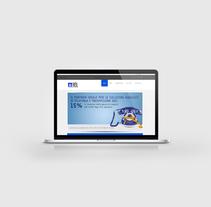 Tèl Telecommunication. Un proyecto de Diseño Web y Desarrollo Web de Alessio Pellegrini         - 04.10.2013