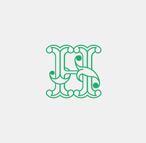 Herb me. A Br, ing, Identit, Graphic Design, and Packaging project by César Ordoño - 01.21.2015