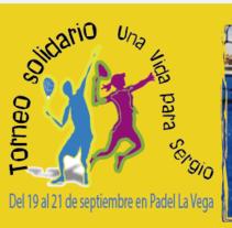 Imagen web. A Events, Graphic Design, Marketing, and Web Design project by Jorge Alvarez Murcia         - 31.08.2014