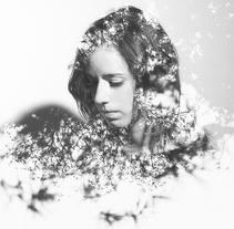 Elements. Um projeto de Fotografia de Julio Gárnez - 26-01-2015