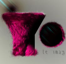 YO leimagino. A Design project by Folklore         - 09.02.2015