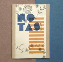 Geometric covers. Un proyecto de Ilustración y Tipografía de Heroine Studio - 09-02-2015